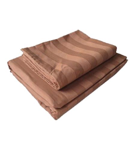 543f7385796 Bavlněné povlečení - organická bavlna + měděná nit empty